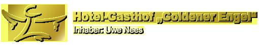 goldenerengel.com logo